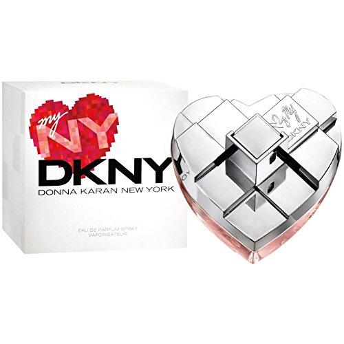 DKNY My NY, Donna, 30 ml