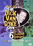 Best of the Dick Van Dyke Show, Vol....