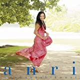 もう悲しくない~anri 30th anniversary edition~(初回盤)(DVD付)
