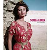 Sophia Loren: A Life in Pictures (Hardcover)