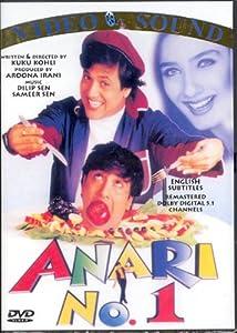 , Satish Shah, Johny Lever, Prem Chopra, Kuku Kohli: Movies & TV