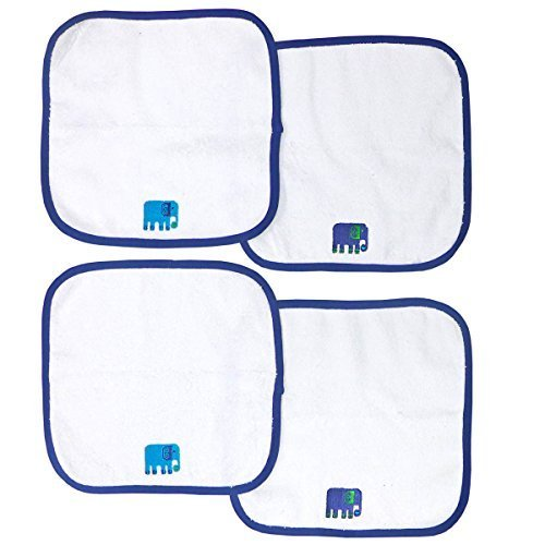 happy-chic-by-jonathan-adler-embroidered-woven-terry-washcloth-set-blue-elephant-4-count-by-happy-ch