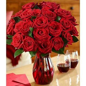 sendfreesmsonline4friends birthday sms my love my life happy birthday