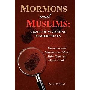 EN REALIDAD, ¡SON LOS MORMONES CRISTIANOS - COMO DICE LA PRENSA LIBERAL?  51wWosHVOfL._SL500_AA300_