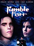 Rumble Fish Amazon Instant