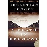 A Death in Belmont (P.S.)