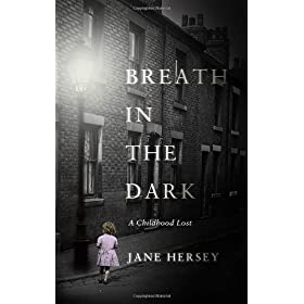 Learn more about the book, Breath in the Dark: A Childhood Lost