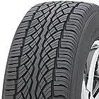 Ohtsu ST5000 All-Season Radial Tire - LT235/75R15