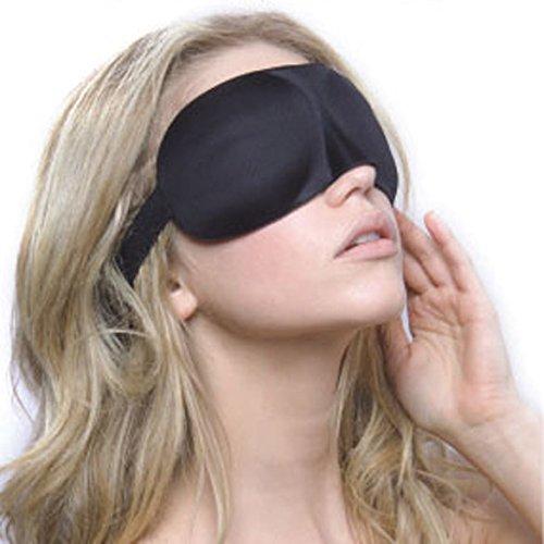 vktech-2-antifaz-3d-para-dormir-mascara-de-ojos-hecho-de-algodon-suave-2-negro