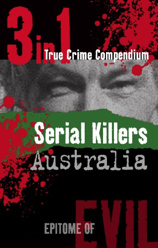serial killers encoded at birth or learned cravings essay New to reddit click here you learn something most interesting serial killers in us up to satisfy the public's curiosity and craving for any information.