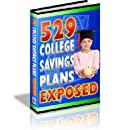 The Key To 529 College Savings Plan Mini  This Book Gives You Very Aware Of The College Savings Planaaa
