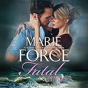 Fatal Chaos: A Fatal Series Novel   [Marie Force]