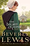 Secret Keeper, The (Home to Hickory Hollow) (0764209809) by Lewis, Beverly