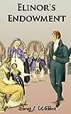 Elinor's Endowment (The Charity School Series Book 1)