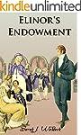 Elinor's Endowment (The Charity Schoo...
