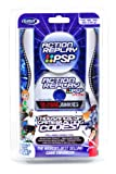 echange, troc Action Replay PSP 2010 - Compatible PSP 1000-2000-3000-Go