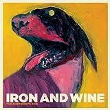 THE SHEPHERD'S DOG [Vinyl]