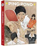 Ping Pong - The Animation [Blu-ray +...