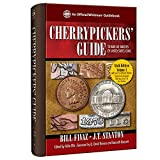 img - for Cherrypickers' Guide to Rare Die Varieties of United States Coins, Sixth Edition, Volume I book / textbook / text book