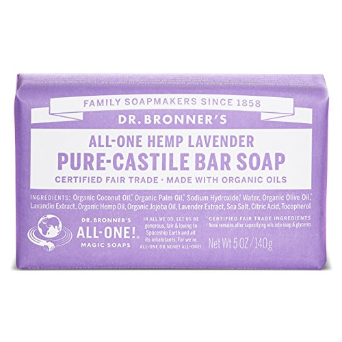 dr-bronners-pure-castile-bar-soap-lavender-5oz-pack-of-6