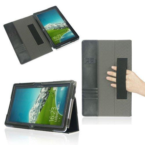 etui tablette samsung 11 6 pas cher. Black Bedroom Furniture Sets. Home Design Ideas