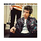 Bob Dylan - Highway 61 Revisited mp3 download