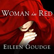 Woman in Red: A Novel | [Eileen Goudge]