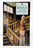 Knole and the Sackvilles (070780132X) by V. Sackville-West