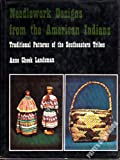 Needlework Designs from the American Indians
