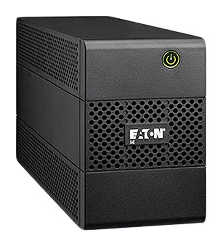 eaton-5e650i-a-linea-interattiva-650va-torre-nero-gruppo-di-continuita-ups