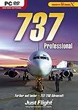 737 Professional (PC DVD)