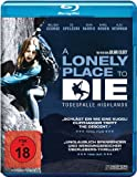 A lonely place to die - Todesfalle