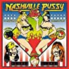 Image de l'album de Nashville Pussy