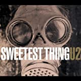 Sweetest Thing (U2)