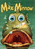 Adventures of Max the Minnow (Eyeball Animation) (Wiggle Eyes)