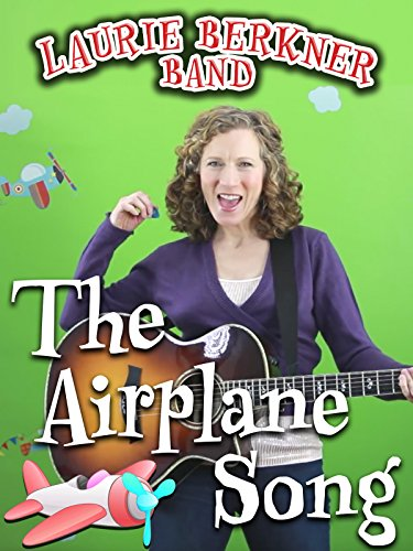 The Airplane Song