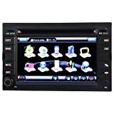 For VW Passat Jetta Polo Bora Golf DVD GPS Player with Digital Screen + PIP RDS Bluetooth Reviews