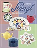 img - for Collector's Encyclopedia of Stangl Dinnerware by Robert, Jr. Runge (1999-11-01) book / textbook / text book