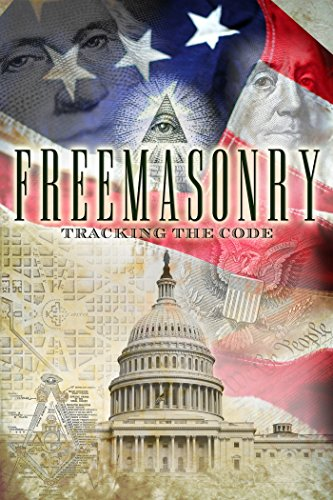 freemasonry-tracking-the-code