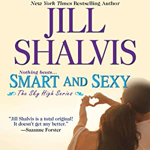 Smart and Sexy Audiobook