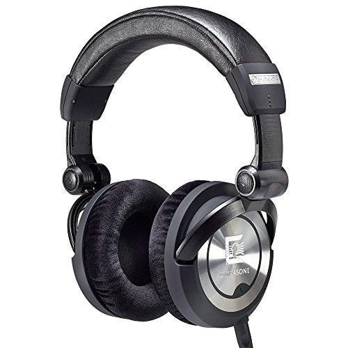 ultrasone-pro-900i-s-logic-plus-headphones-black