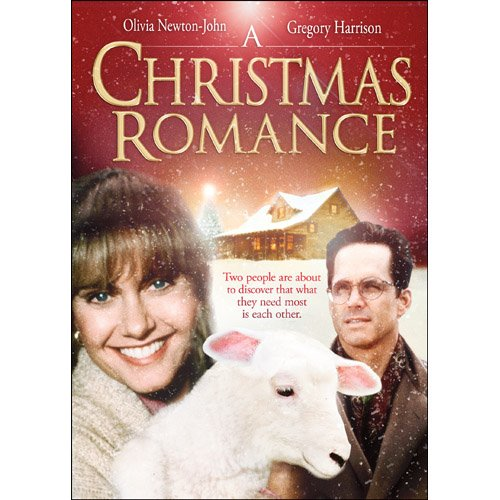 a holiday romance A holiday romance - as a school administrator, cal peterson (gerald mcraney) maintains a composed certainty about his job duties.