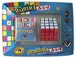 Rubik's - 0704 - Jeu D'action Et De R...