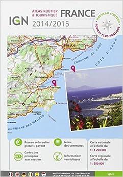Iq Option Lagos Portugal Maps Atlas « Login