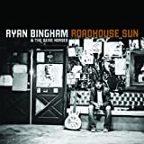 Ryan Bingham & Dead Horses Roadhouse Sun [VINYL]