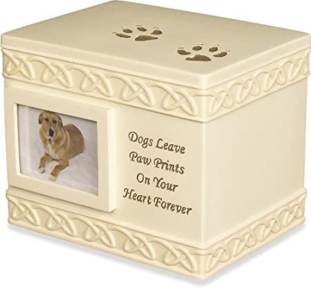 Urns for Pet Ashes