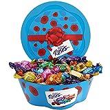 Cadbury Roses Tub 753g