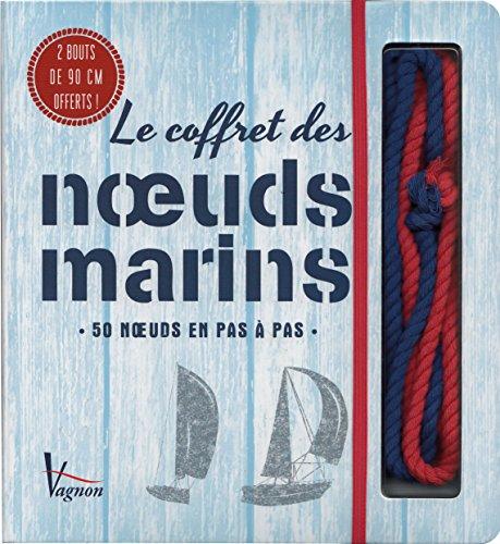 le-coffret-des-noeuds-marins-50-noeuds-en-pas-a-pas-avec-2-bouts-de-90-cm