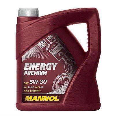 mannol-5l-energy-premium-5w30-fully-synthetic-engine-oil-c3-spec-low-saps-german