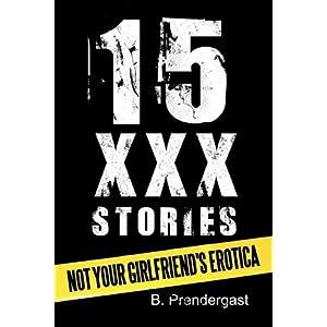 xxx stories free